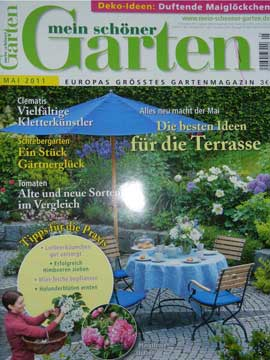 Mein_schoener_garten-web1