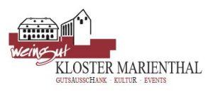 Kloster Marienthal - der Geheimtipp im Ahrtal
