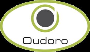 Oudoro - Hochbeete für Selbstversorger