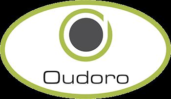 Oudoro Hochbeete für Selbstversorger
