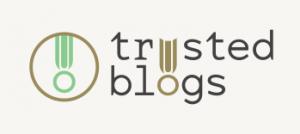 Dein Nutzgarten Ratgeber auf Trusted Blogs