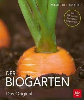 der_biogarten-web1