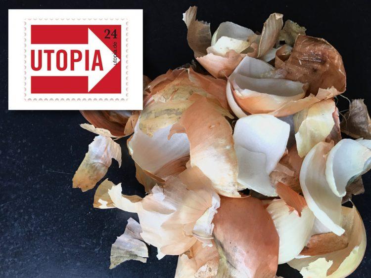 utopia-zwiebel