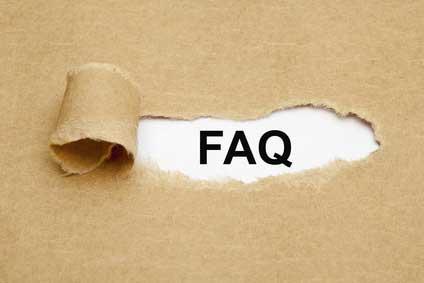 FAQ - Fragen zum Hochbeet