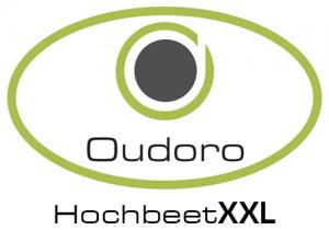 Oudoro - HochbeetXXL