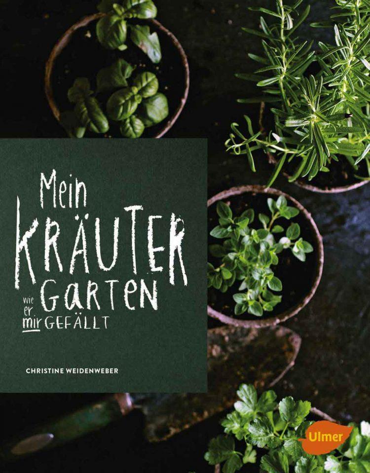 Mein-Kraeutergarten_wie-er-mir-gefaellt