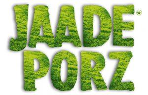 Jaade Porz Logo