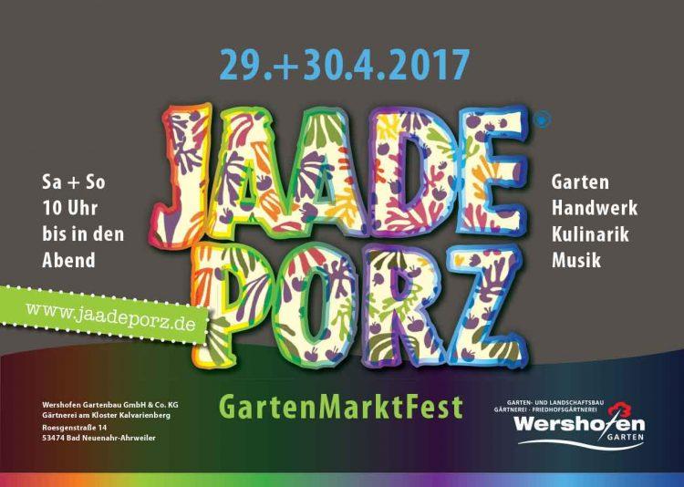 JaadePorz-2017-quer